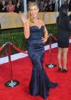 Carmen Electra at Screen Actors Guild Awards 2013 -07