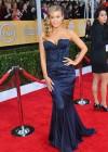 Carmen Electra at Screen Actors Guild Awards 2013 -08