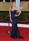 Carmen Electra at Screen Actors Guild Awards 2013 -13