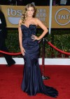 Carmen Electra at Screen Actors Guild Awards 2013 -14