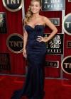 Carmen Electra at Screen Actors Guild Awards 2013 -16