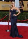 Carmen Electra at Screen Actors Guild Awards 2013 -18
