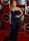 Carmen Electra at Screen Actors Guild Awards 2013 -20