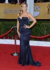 Carmen Electra at Screen Actors Guild Awards 2013 -21