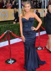 Carmen Electra at Screen Actors Guild Awards 2013 -24
