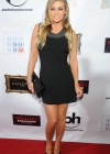 Carmen Electra at Gallery Nightclub -11
