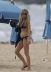 Carmen Electra Bikini Photos: Hawaii 2013 -22