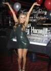 Carmen Electra  at Crazy Hourse III Strip Club in Las Vegas-03