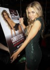 Carmen Electra  at Crazy Hourse III Strip Club in Las Vegas-08