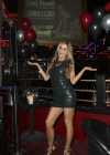 Carmen Electra  at Crazy Hourse III Strip Club in Las Vegas-15