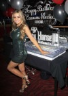 Carmen Electra  at Crazy Hourse III Strip Club in Las Vegas-18