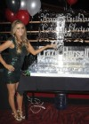 Carmen Electra  at Crazy Hourse III Strip Club in Las Vegas-19