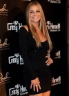 Carmen Electra - Celebrates her birthday at Crazy Horse III -24