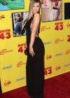 Carmen Electra at Movie 43 Premiere -15