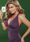 Carmen Electra - Promo for Pokerist Texas Hold Em Poker Game