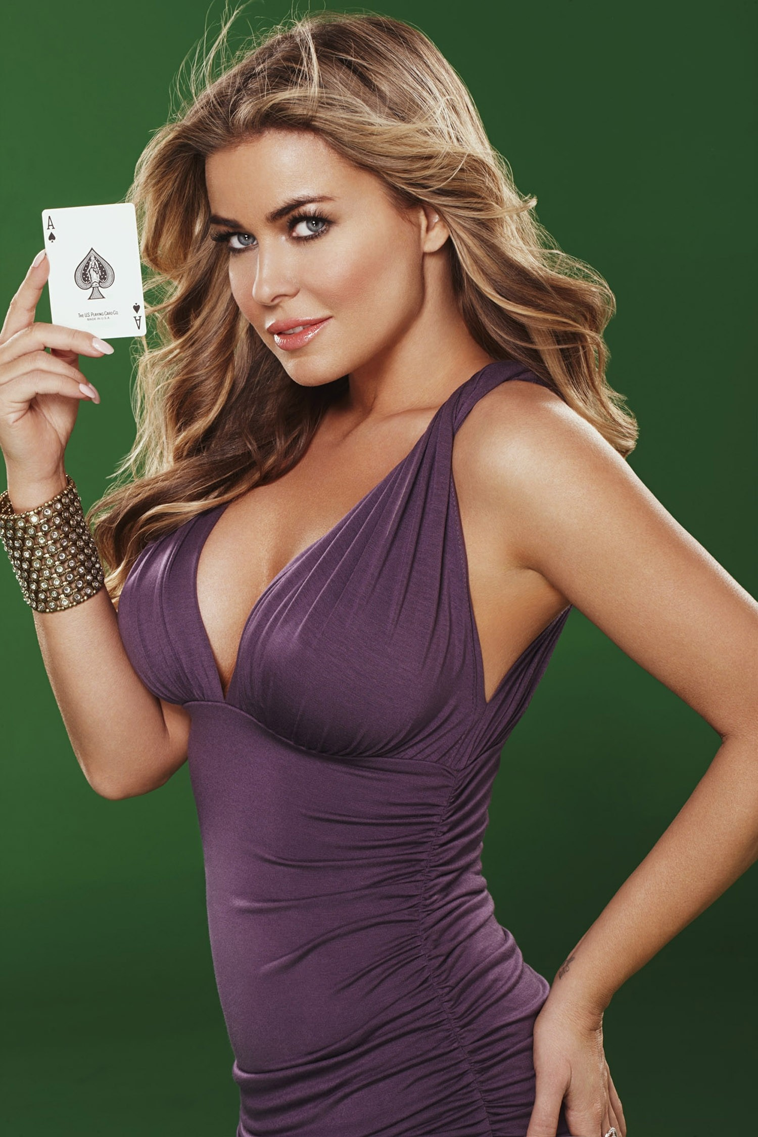 Video Poker Poker Room