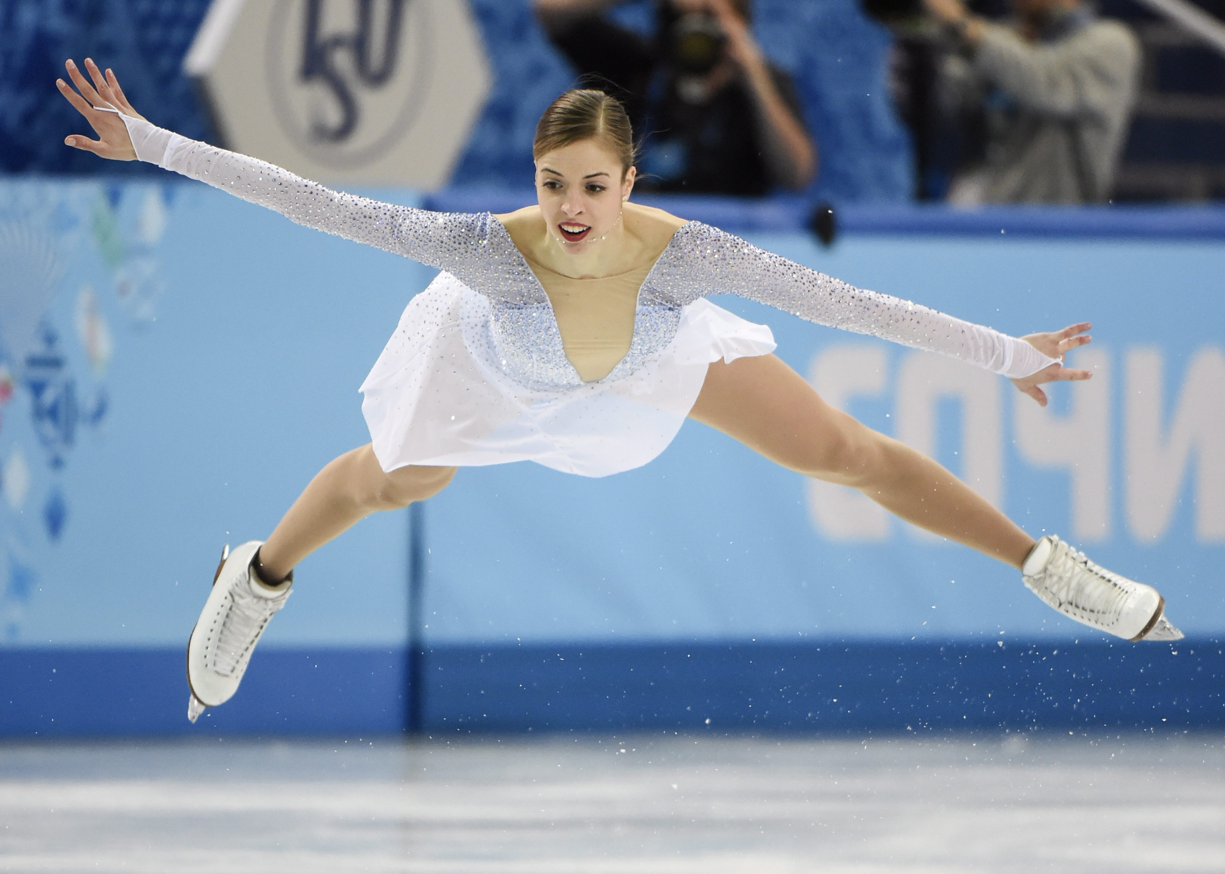 Meryl and charlie skaters dating 7