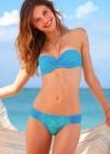 Caroline Corinth - VS Bikini -02