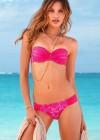 Caroline Corinth - VS Bikini -04