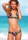 Caroline Corinth - VS Bikini -06