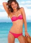 Caroline Corinth - VS Bikini -07
