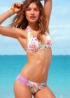 Caroline Corinth - VS Bikini -09