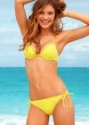 Caroline Corinth - VS Bikini -10
