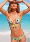 Caroline Corinth - VS Bikini -11