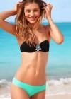 Caroline Corinth - VS Bikini -13