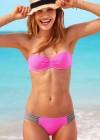 Caroline Corinth - VS Bikini -17