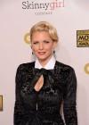 Marion Cotillard - 18th annual Critics Choice Movie Awards in Santa Monica, January 10, 2013