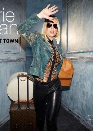 Carrie Keagan: Bello Magazine -05