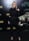 Carrie Keagan: Grudge Match screening -04