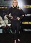 Carrie Keagan: Grudge Match screening -08
