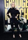 Carrie Keagan: Grudge Match screening -12