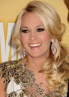 Carrie Underwood - 2012 CMA Awards in Nashville-06