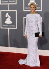Carrie Underwood - 54th Annual Grammy Awards in Los Angeles-01