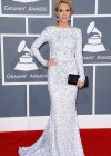 Carrie Underwood - 54th Annual Grammy Awards in Los Angeles-04