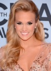 Carrie Underwood: Country Music Association Awards 2013 -06