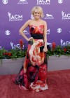 Carrie Underwood - 48th Annual Academy of Country Music Awards -04