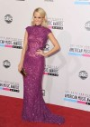 Carrie Underwood - American Music Awards AMA 2012 in Los Angeles-10