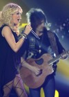 Carrie Underwood - Performina at C2C Country To Country Festival 2013 -11