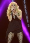 Carrie Underwood - Performina at C2C Country To Country Festival 2013 -24