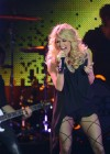 Carrie Underwood - Performina at C2C Country To Country Festival 2013 -26