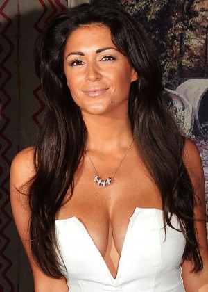 "Casey Batchelor - ""We Still Kill The Old Way"" Photocall in London"