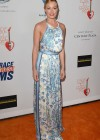 Cat Deeley at 2013 Race to Erase MS Gala in LA -05