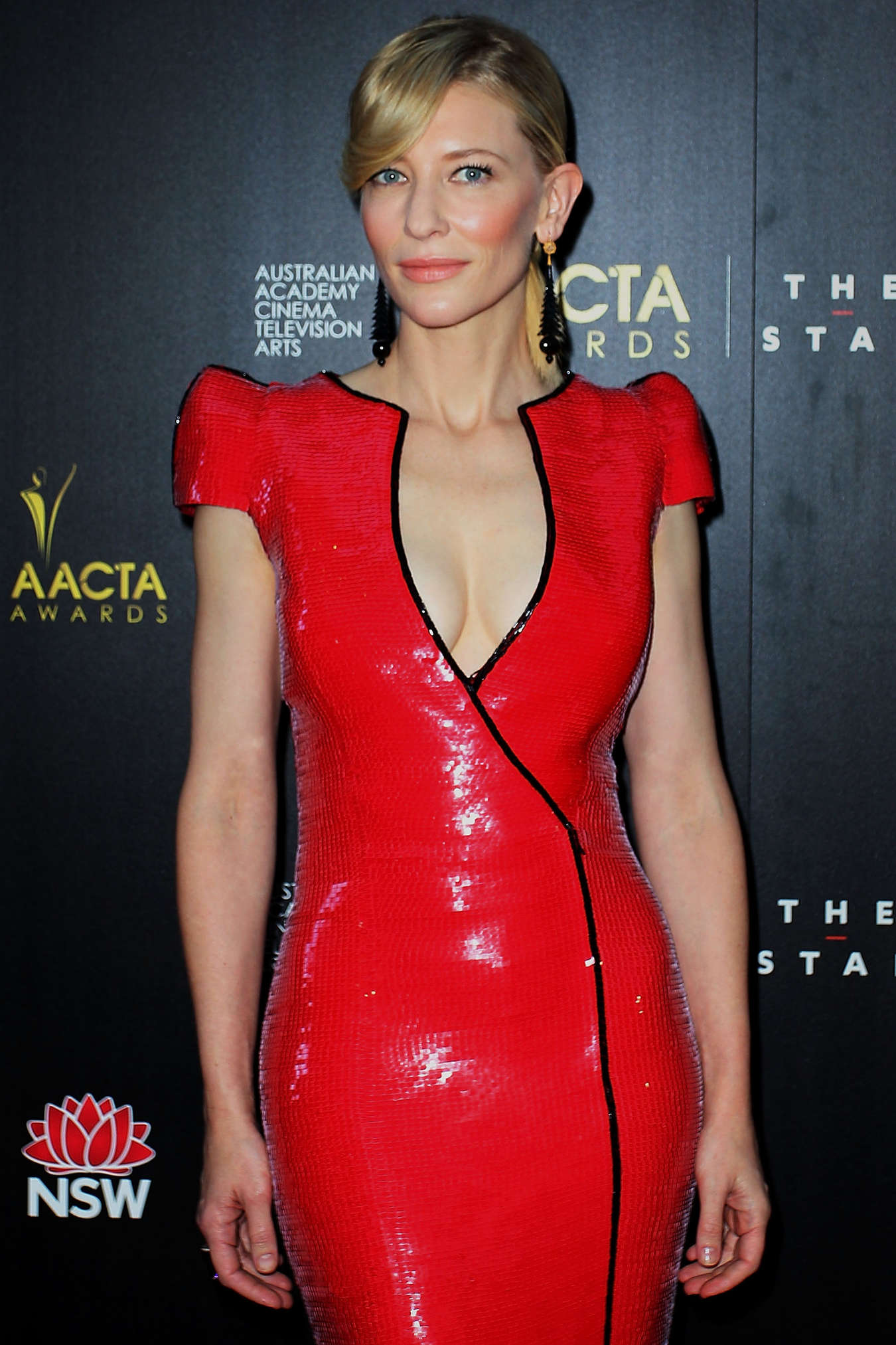 aacta awards - photo #38