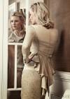 Cate Blanchett: Vogue US 2014 -03