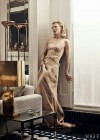 Cate Blanchett: Vogue US 2014 -05