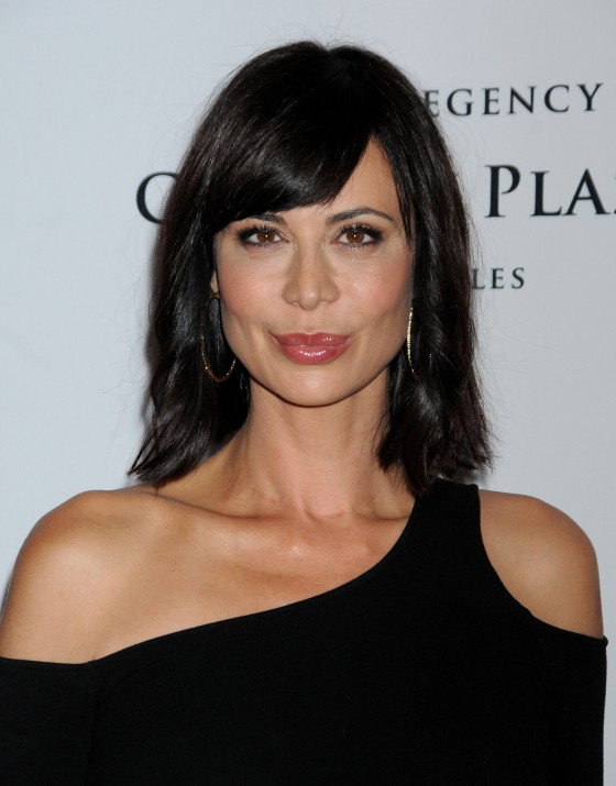 Catherine-Bell---2013-Race-to-Erase-MS--